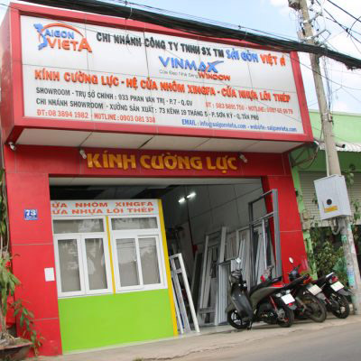 showroom-viet-a-phan-van-tri